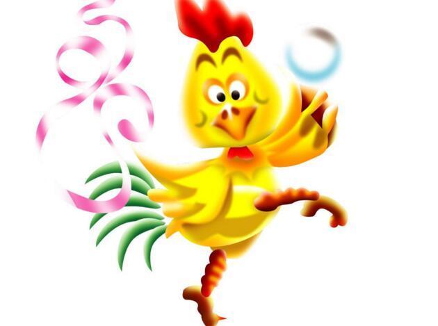 属鸡的和什么属相最配_九月份将远离霉运,喜事不断,看看有你吗