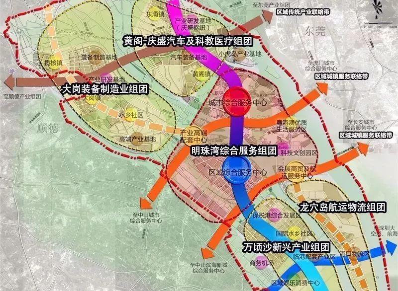 广州天河区人口_天河区的人口