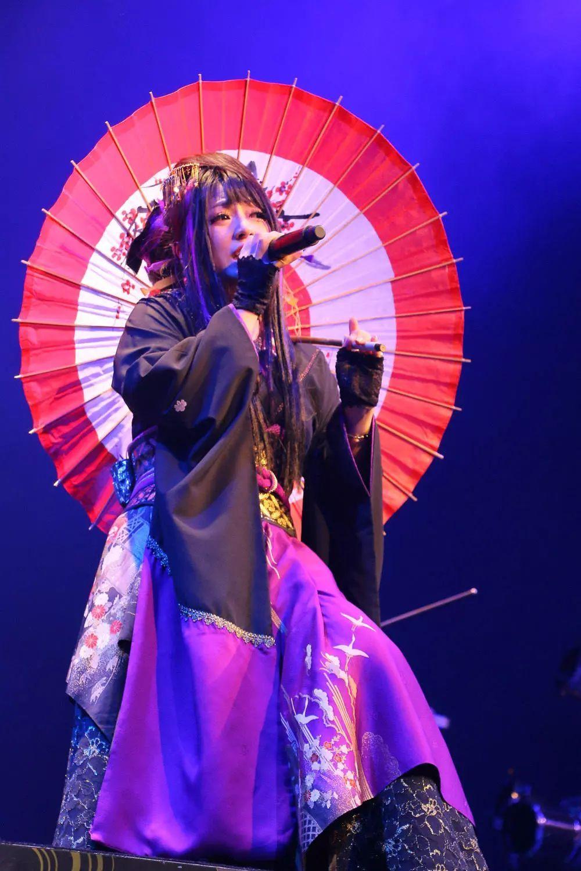 日本歌樱花谣中文版