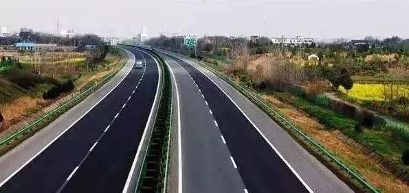 金寨gdp_安徽的普通小县,GDP仅113亿,却有望成为安徽最具潜力城市