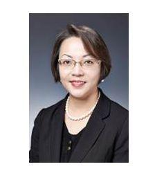 复星国际副CFO程云女士出任Lanvin总裁,原大股东王效兰女士送上祝福