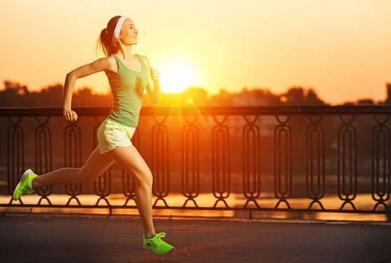 女性健身人口_女性健身图片(2)