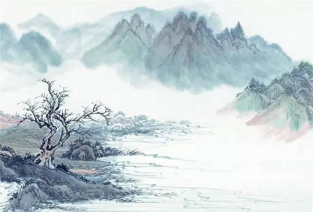 初中语文古诗词知识