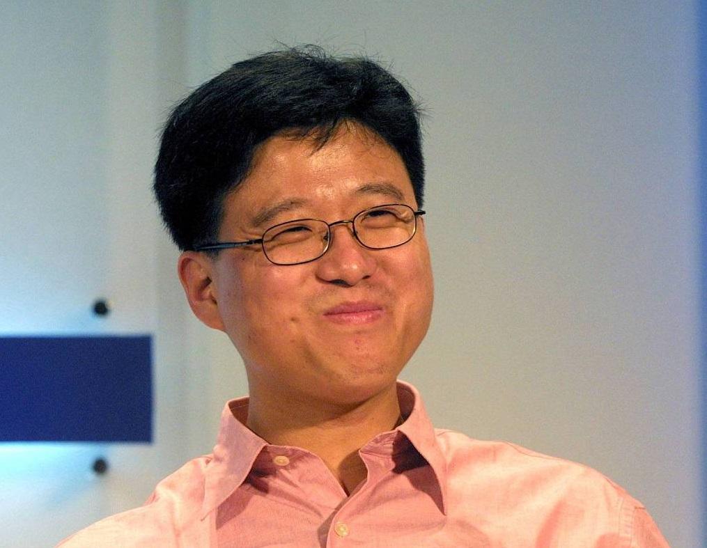 丁磊:网易计划在广州投资40亿元建总部大楼