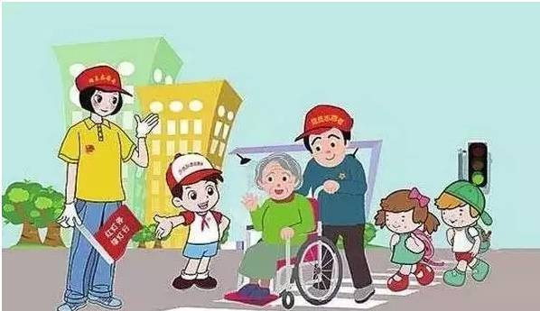 教育 正文  围绕家庭和睦,邻里互助,公共秩序,环境卫生,科学生活等