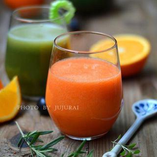 健康果蔬汁简脂虎减脂饼干副作用图片