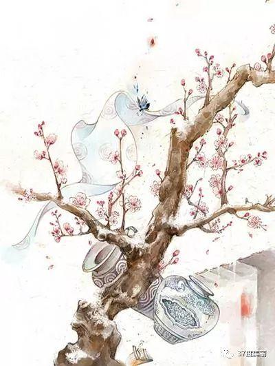 树高万丈不忘根,人若辉煌莫忘恩!