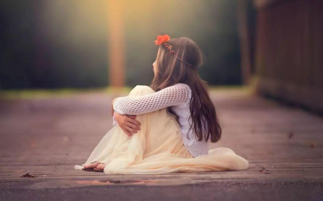 养个女儿,父母为什么要更加努力?