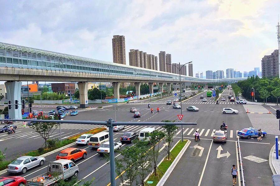 宁波外来人口有多少_即将交付运营的奥体中心,究竟能带来多大的惊喜