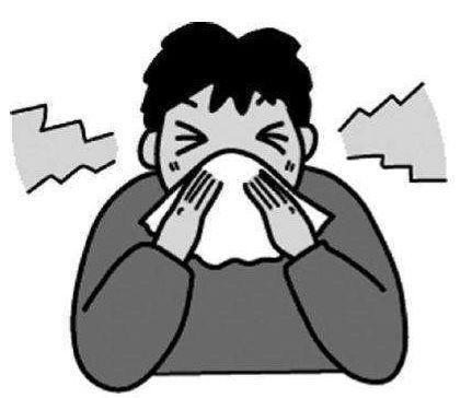 绍兴军事网邪恶漫画_绍兴司机在高速上撞得一塌糊涂!就因为这个动作幅度大