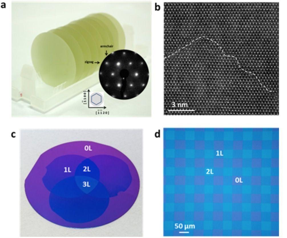 钼化学分析方法磷量的测定钼蓝光度法-百科
