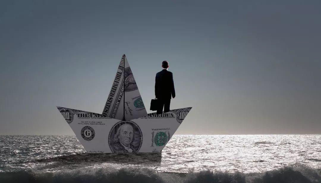 """TEDA宏利新基金发行受挫,中小基金不得不依靠这三点""""反击""""..."""