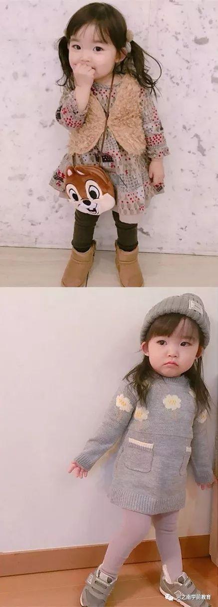 日本十岁小女孩被强��`f��,z)�h�_日本一岁小女孩ruu走红ins