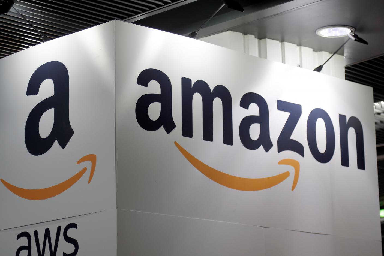 如何进行亚马逊广告自动调价?亚马逊调价会影响排名吗?