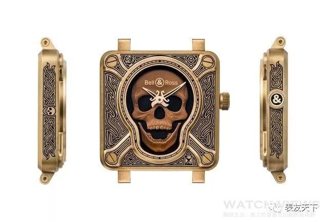 V1dXX01BR01BTEFORF9DT01RUVNT_bell & ross br01 burning skull bronze中港台独家发售限量版