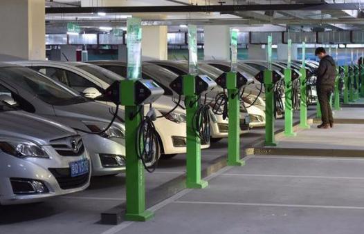 新能源汽车购置税政策 将再延长3年