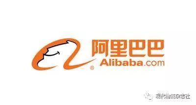 阿里巴巴赞助奥运会 其它赞助商:不要过界