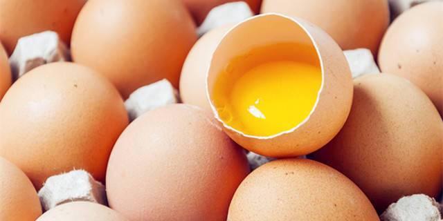 坐月子吃鸡蛋,吃的越多就越好吗?