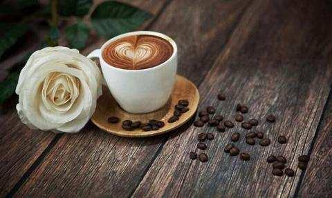 女生为什么不能常喝咖啡 这四大坏处你得看看