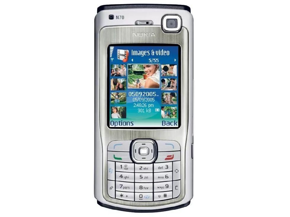 最新手机�yn�-a:+�_在苹果还没推出之前,n系列是诺基亚推出的智能手机系列,同时这款机型