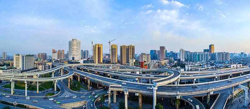 邢台市区人口超过100万_邢台市区人口100万