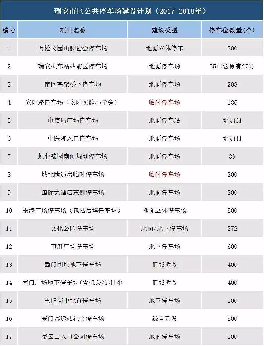 湘人口发 2018 33号_...艺术博览会发布2018年视觉标志