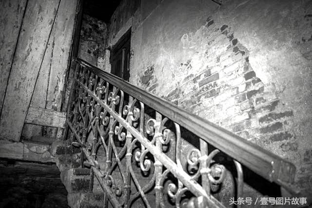 一百多年来,沙俄移民向海参崴华人,目前这里糕点已经非常少见了.不断v移民思路怎么写图片