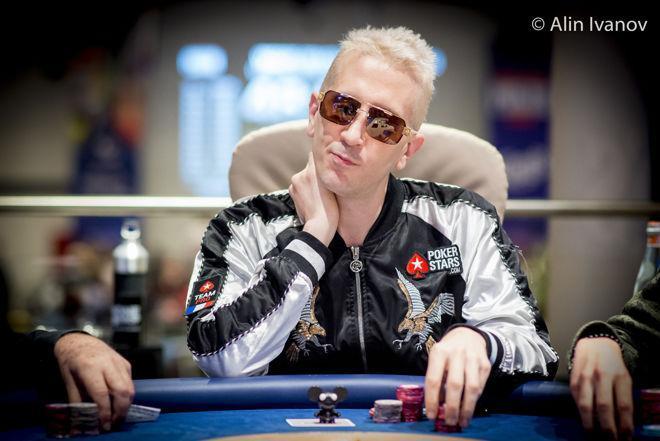 解开扑克之星大批职业玩家解约的缘由