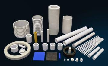 氧化锆陶瓷热致密化方法有哪些
