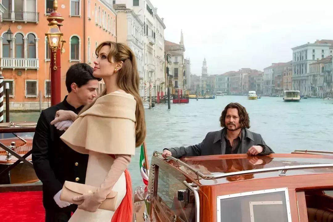 奥斯卡获奖名单终于尘埃落定,光影中的意大利才是最大赢家!