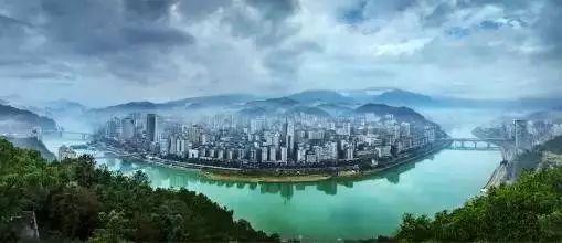 南平市人口有多少_福建省南平市各地户籍人口