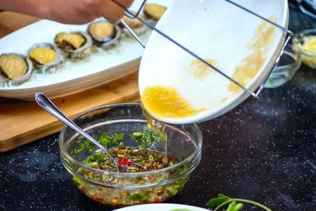 菜谱蒜蓉|鲍鱼美味v菜谱藕带炒牛肚图片