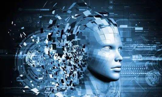 2014政府工作报告_人工智能时代已到来,人工智能上升为国家战略!
