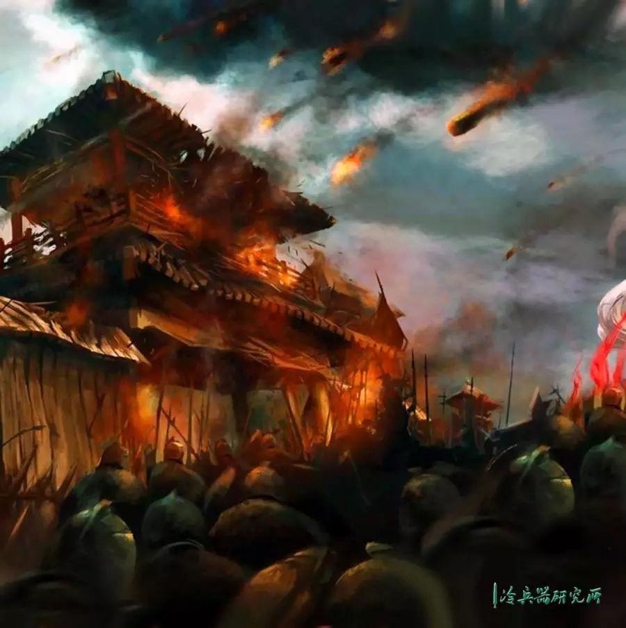 炸队了父话订活衡而毁上等中国龙桥江地怒陵的军