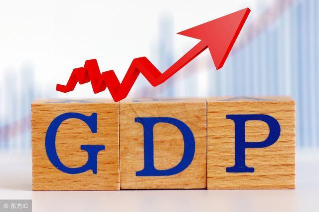 gdp与gnp的关系_2018浙江军转考试公共基础知识:宏观经济学的GDP与GNP