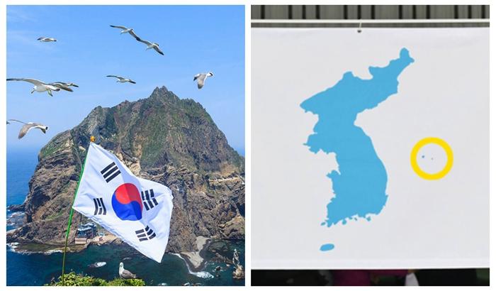 日韩矛盾因这5件事而陡然升级,安倍公开斥责