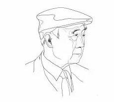 汪曾祺 | 全中国最会讲故事的作家_【vpn图标】