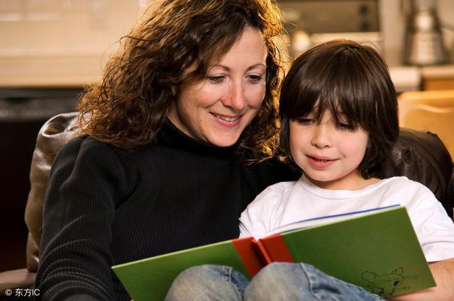 聪明的父母晚上对孩子说的这三句话,让孩子越来越优秀!