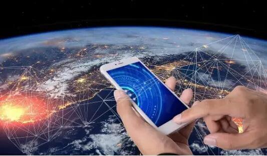 美欧市场成为国产手机难以翻越