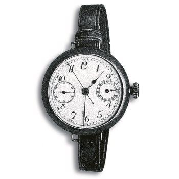 百年灵,现代计时腕表的先驱93 / 作者:腕里挑壹 / 帖子ID:24455,77365