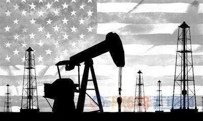 """美国""""主导""""全球能源市场,事实果真如此吗?"""