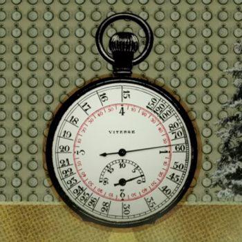 百年灵,现代计时腕表的先驱3 / 作者:腕里挑壹 / 帖子ID:24455,77365