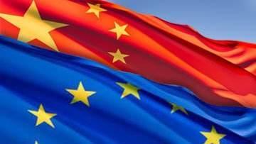 中国 超西欧经济总量_西欧中世纪庄园经济