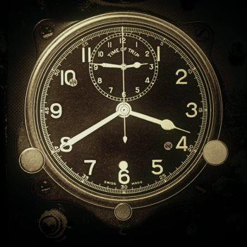 百年灵,现代计时腕表的先驱12 / 作者:腕里挑壹 / 帖子ID:24455,77365