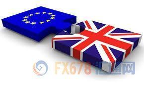 延长脱欧过渡期就能让英国留欧?想法虽美实现却难