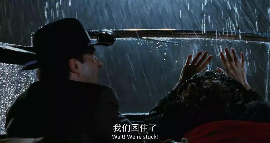 十大禁影片观看_世界十大禁播爱情片