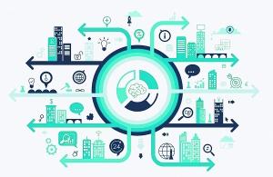 创新电商扶贫模式,丰富扶贫措施,促进长效机制的形成