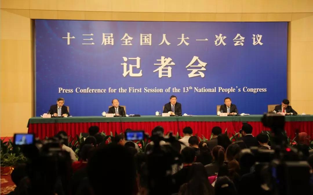 08年gdp增长_中国两会|中国实现2018年GDP增长6.5%的目标可期
