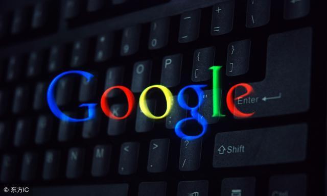 等待3年,谷歌花1.58亿元买的.APP域名终于来了!即将开放注册!