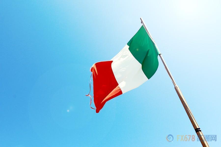 民粹崛起簡化意大利大選版圖,南北陣營分化明顯